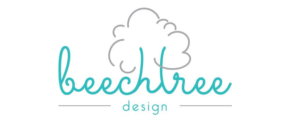 Beechtree Logo