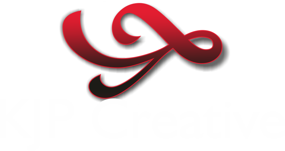 KJP Creative - Social Media Marketing