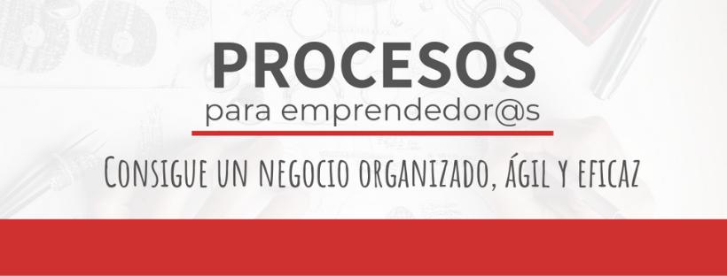 Banner Procesos Atareadas