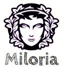 Miloria