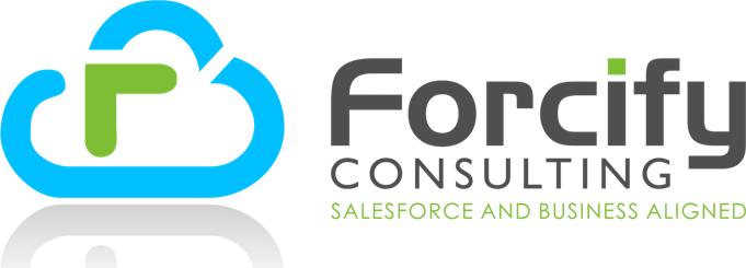 Forcify Consulting - Salesforce and Business Aligned