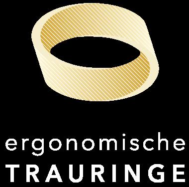 ergonomische Trauringe - Logo