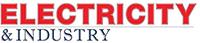 electricityandindustry.com