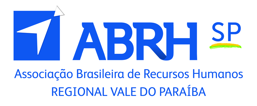 abrh_sp_vale_do_paraiba