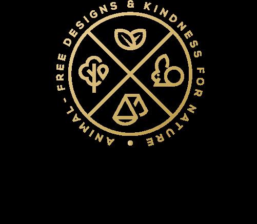 ADKN Logo