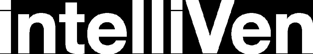 IntelliVen