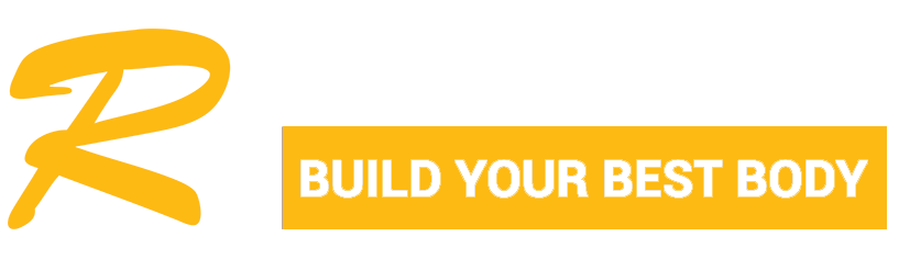 russ howe personal trainer
