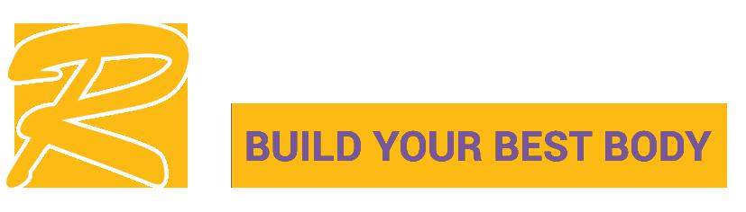 russ_howe_pti