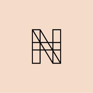 Naked Harvest Logo