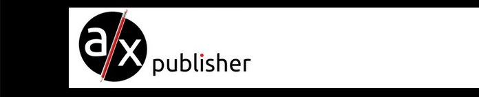 ax publisher