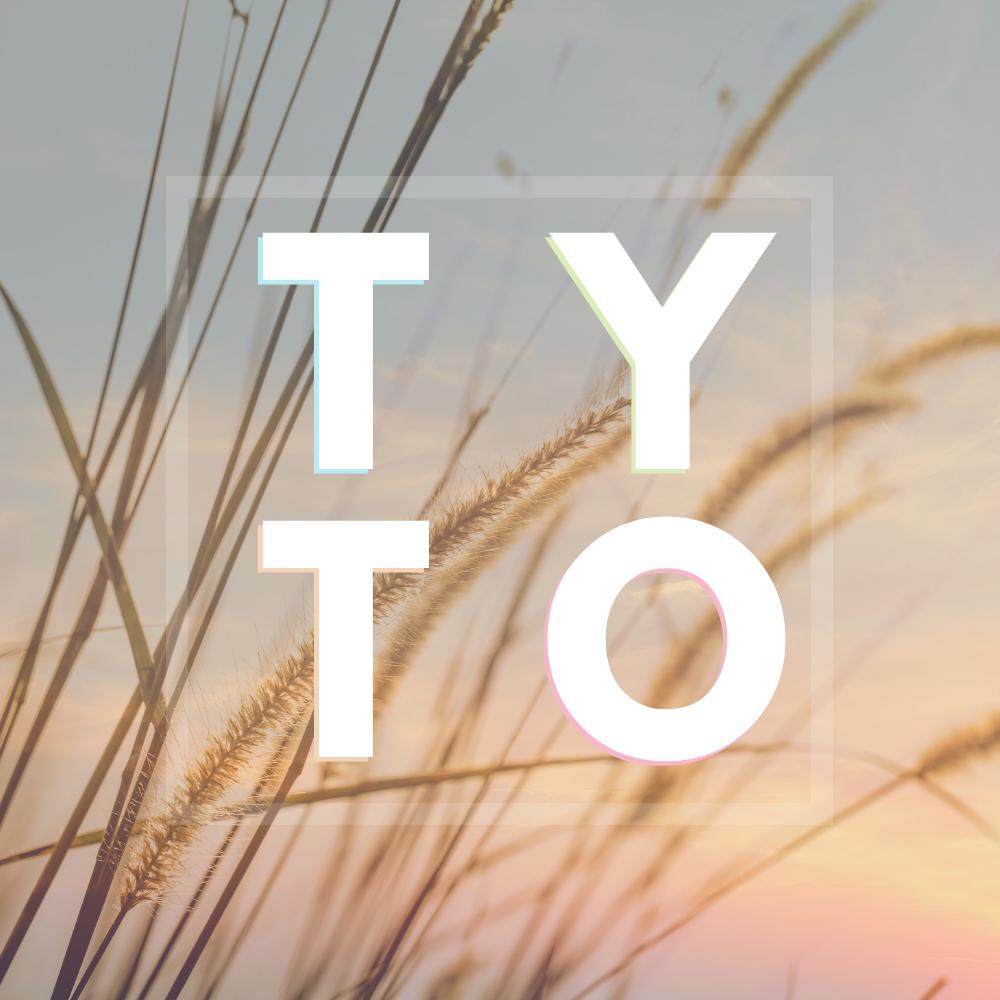 TYTO Project by YELENA.PH