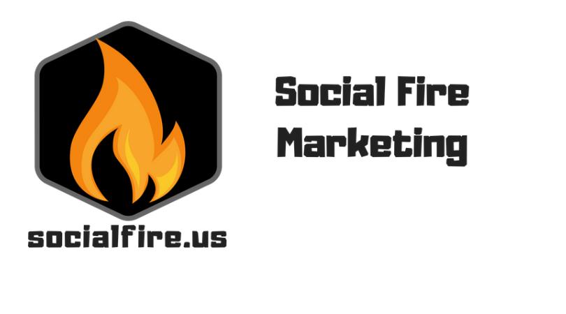 Social Fire — Devinism
