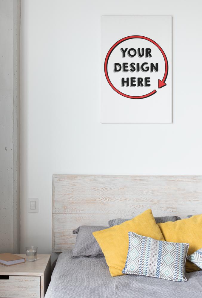 Design Your Own Photo Prints by oTkWorld