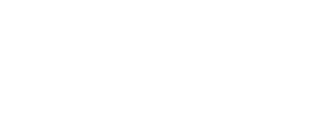Uncomfortable Revolution Logo