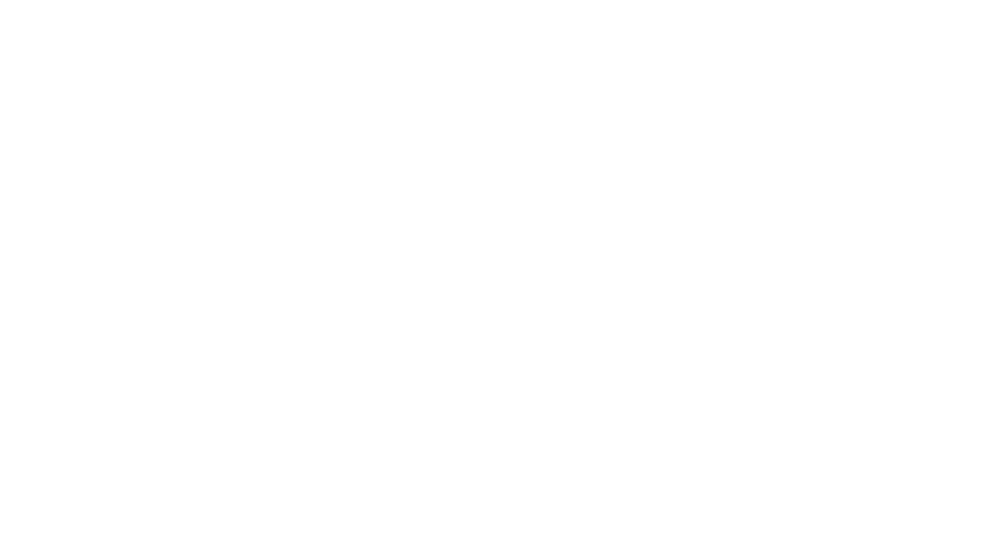 Bookshell Bindery logo