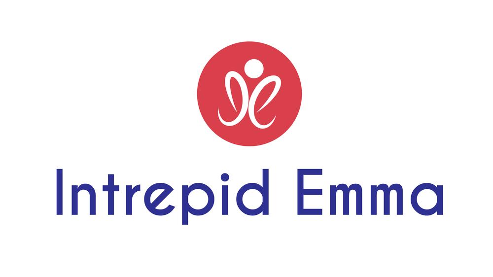 Intrepid Emma logo