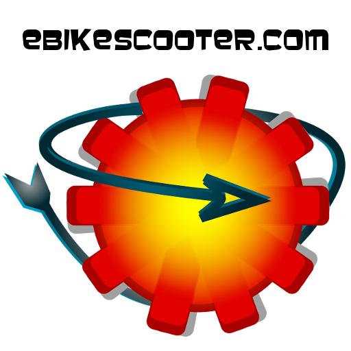 eBikescooter e-store at https://ebikescooter.com