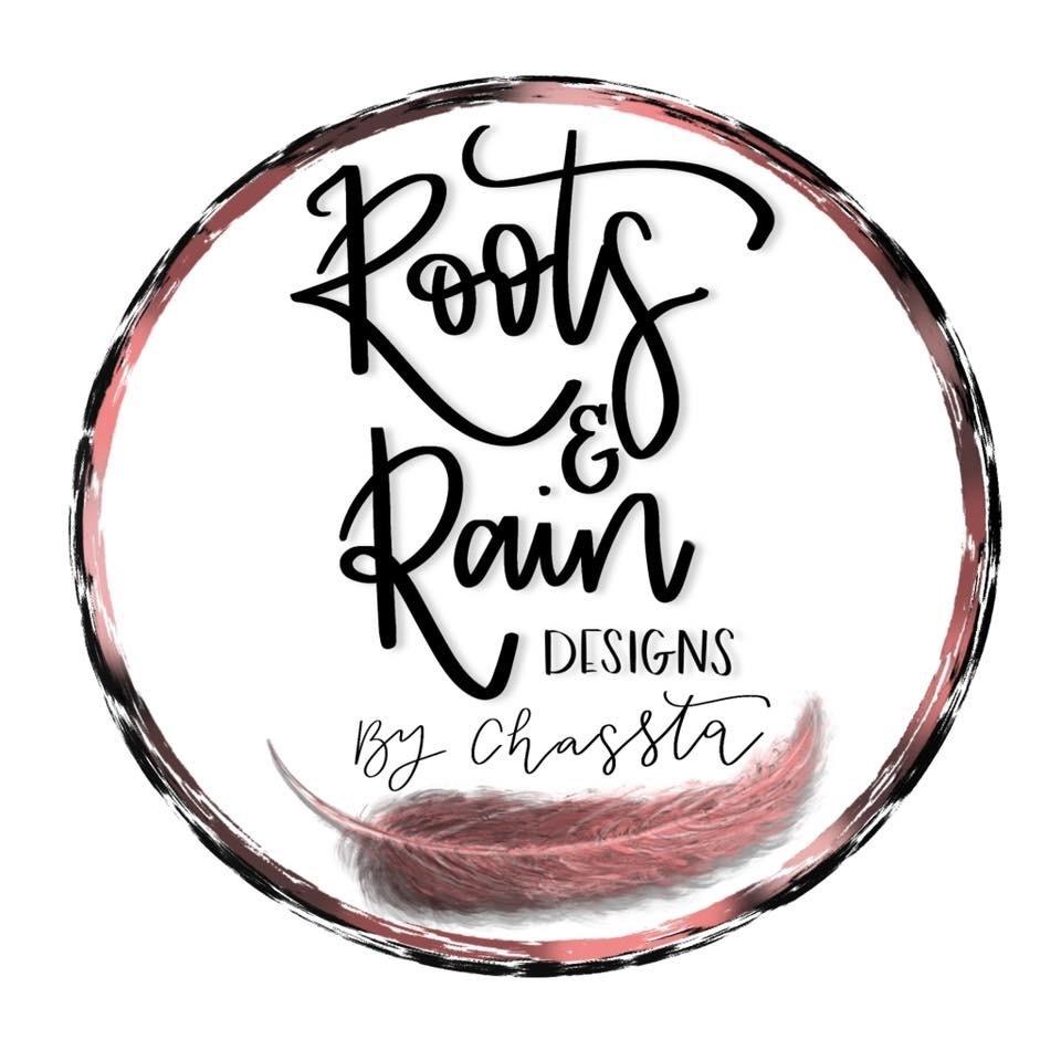Roots & Rain Designs