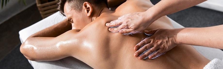 bioelectric sydney massage