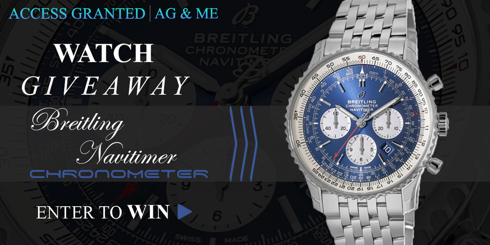 Breitling-Navitimer-1-Chronograph-AB0127211C1A1-Giveaway