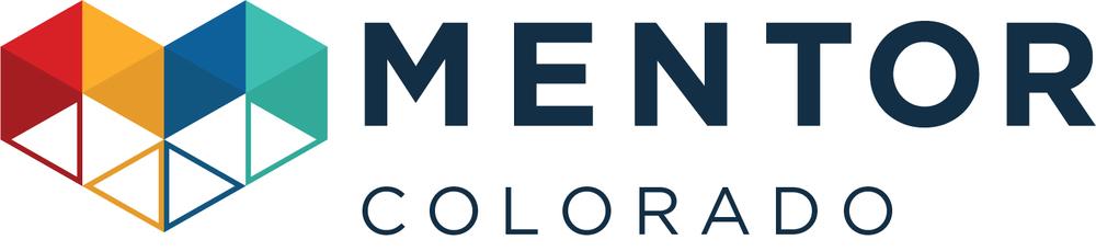 MENTOR Colorado