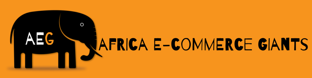 Africa E-Commerce Giants