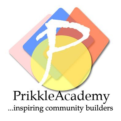 Prikkle Academy Makerspace