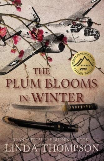 The Plum Blooms in Winter