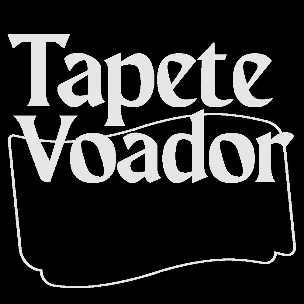 Tapete Voador Records