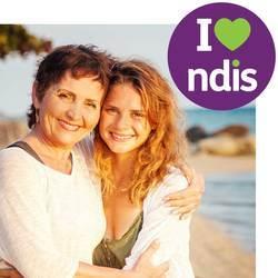 I Love NDIS
