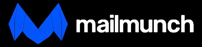 mailmuch