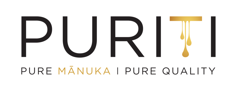 PURITI Manuka Honey | Pure Manuka Honey New Zealand