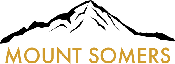 Mount Somers Honey | The most unique range of Flavoured and Chocolate Honeys
