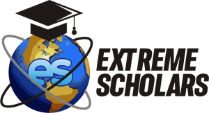 Extremescholars subscribe