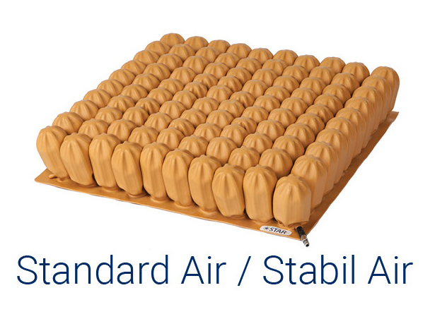 Standard Air / Stabil Air