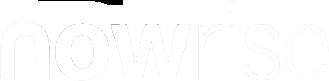 NowRise Logo