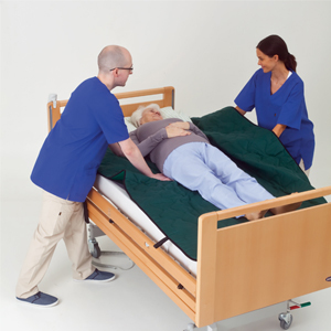 ProCair Plus Mattress for your aged care PI care