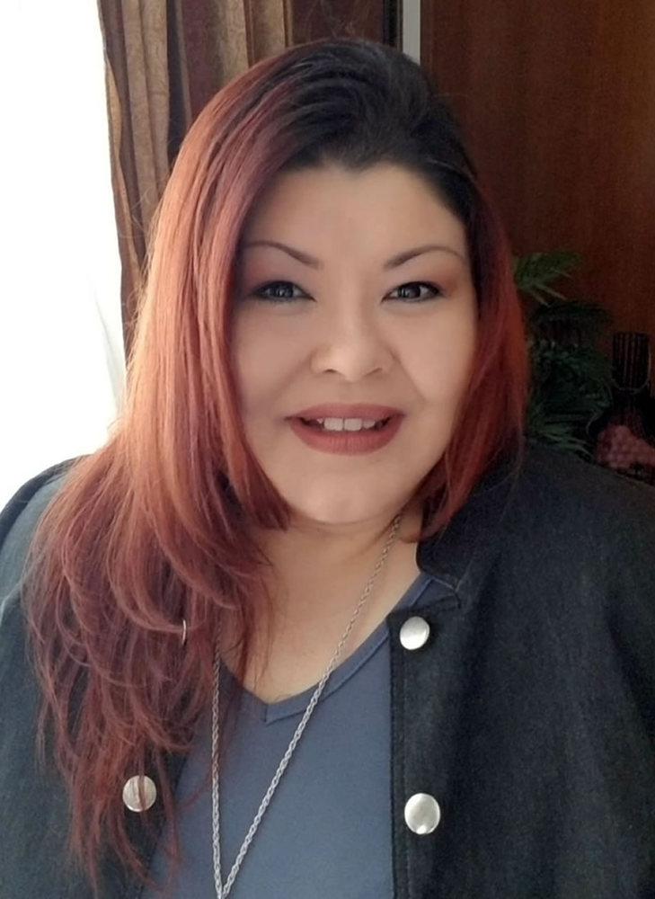 Jennifer Welch - Brand Strategist