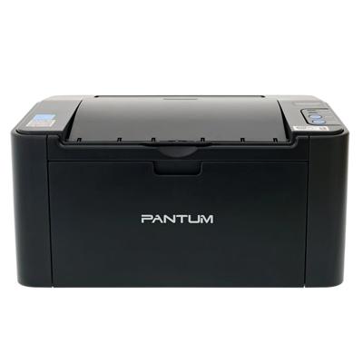 Pantum P2200W