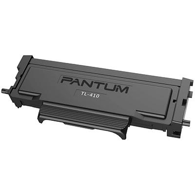 Pantum M6800FDW toner