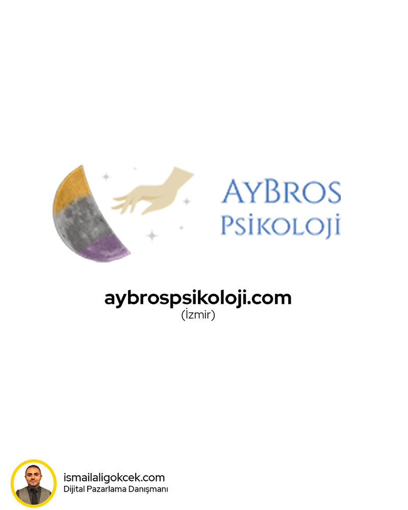 aybrospsikoloji-com