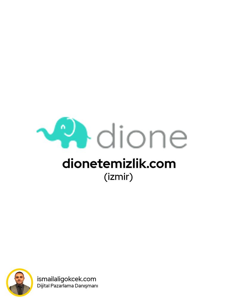dione-temizlik-com