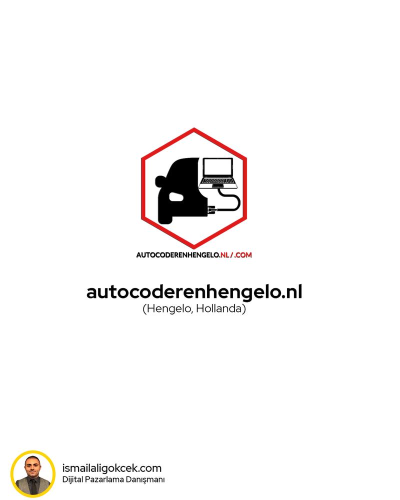 autocoderenhengelo-nl