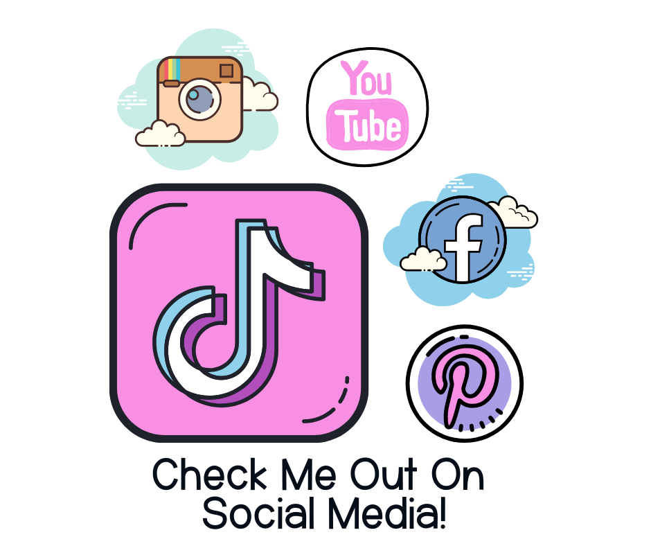 Check out Teaching Mind Body and Soul on Social Media