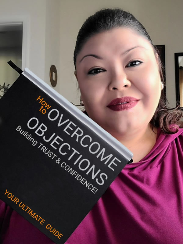 Ultimate Guide on Overcoming Objections