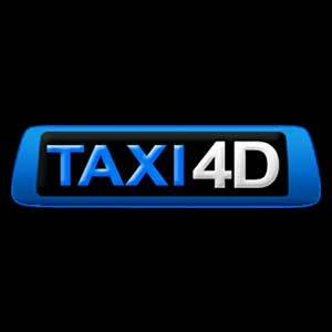 Taxi4d Judi Game Slot Online