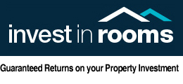 Investinrooms Guaranteed Returns on Your Property Investment