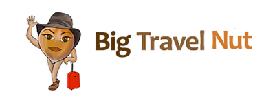 Click to go to BigTravelNut's website