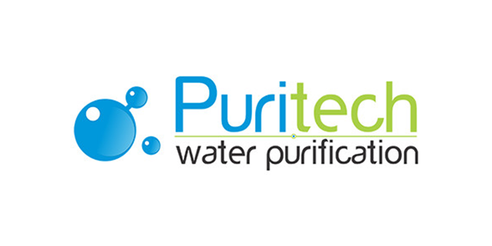 Puritech water purification