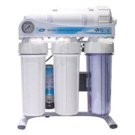 400GPD Reverse Osmosis system